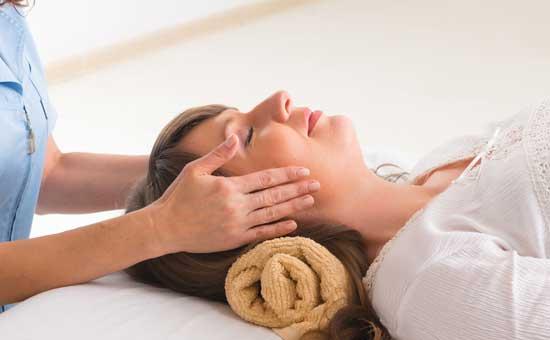 Shamanic Healing Practices