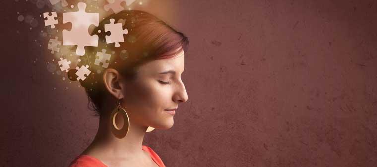 4.1-Mindfulness-760x338-155818556